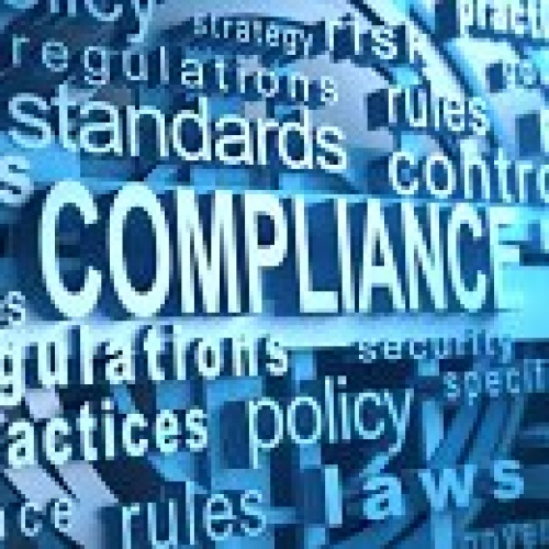Getting in to Compliance Consultancy